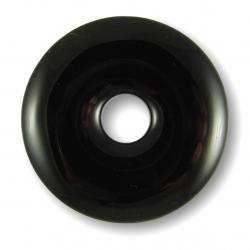Donut en onyx - 40 mm